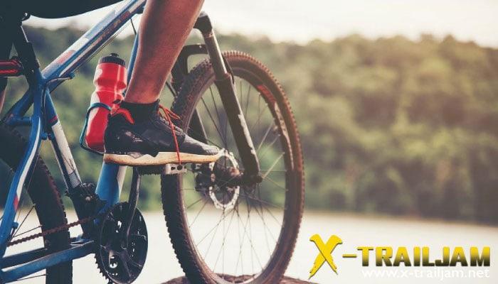 แนะนำ 5 สถานที่ท่องเที่ยว สำหรับฝึกเล่นกีฬา Extreme