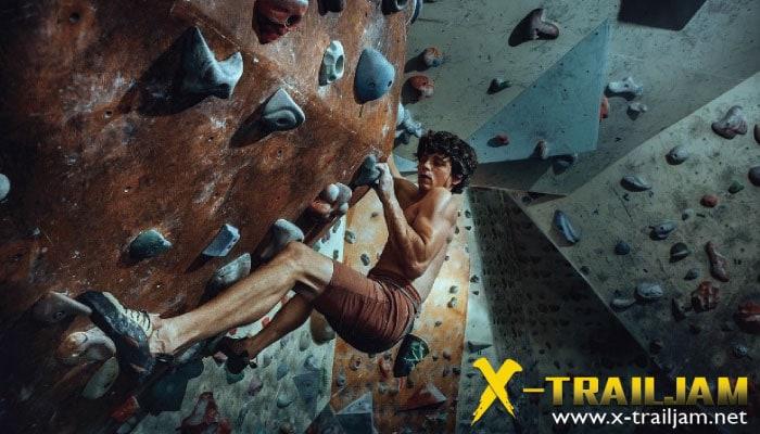 4 สถานที่เล่นกีฬา Extreme ในกรุงเทพฯ